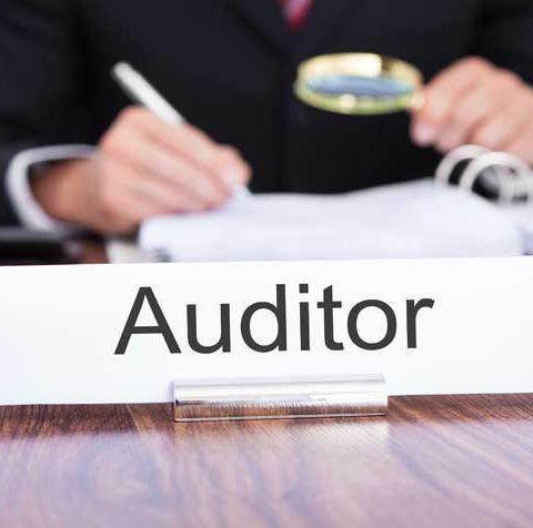 Standart Auditor dalam Mengelola Audit Informasi Pengetahuan