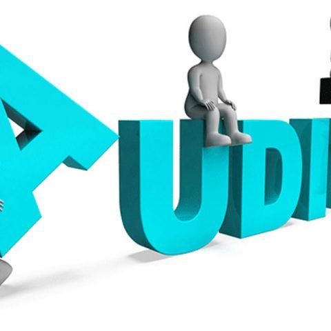 Pemborosan Audit Informasi Pengetahuan yang harus Diminimalisir
