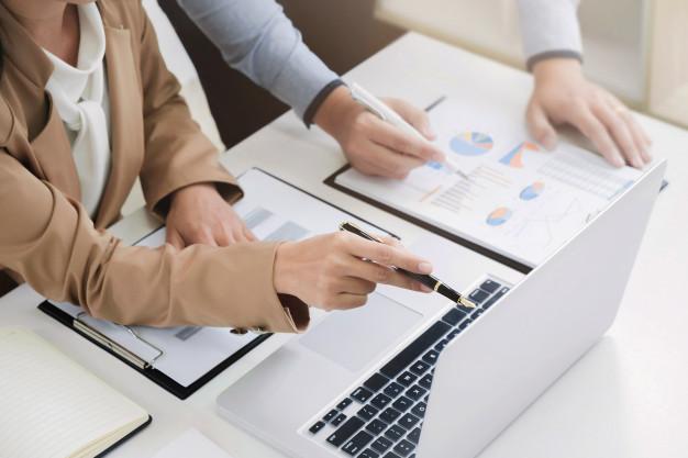 Pemborosan Audit Informasi Pengetahuan