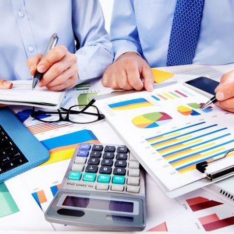 Pengaruh Perkembangan Teknologi Terhadap Proses Audit Informasi Digital