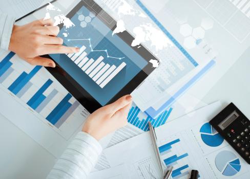 Pentingnya Pengembangan Teknologi Dalam Proses Audit Informasi di Era Digital