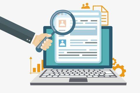 Peran Perkembangan Teknologi Terhadap Auditing Persebaran Informasi