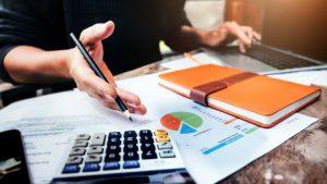 Audit Informasi Pengetahuan