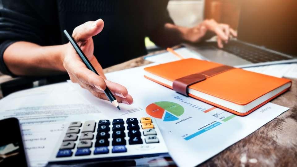 Hal – Hal yang Perlu Diperhatikan Dalam Penerapan Audit Informasi Pengetahuan