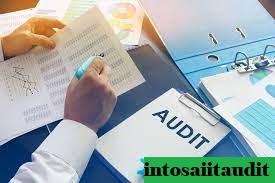 Pentingnya Audit IT di Era Serba Digital